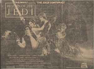 1983-hull_daily_mail