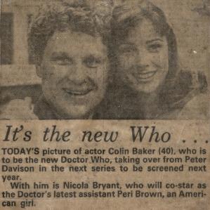 1984-hull_daily_mail2