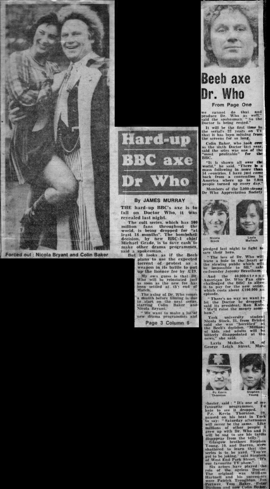 1985-02-28-daily_express