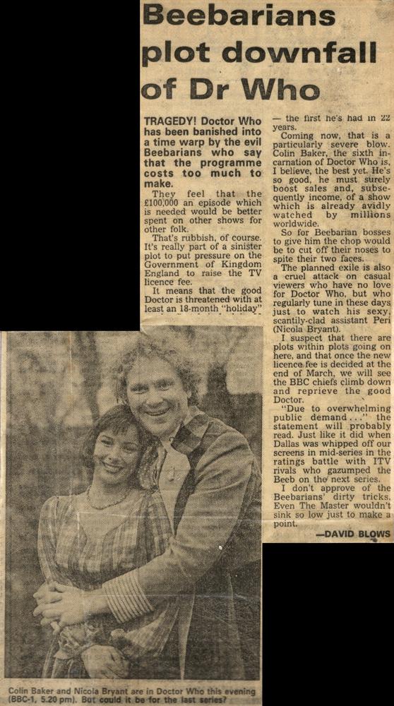 1985-03-02-hull_daily_mail