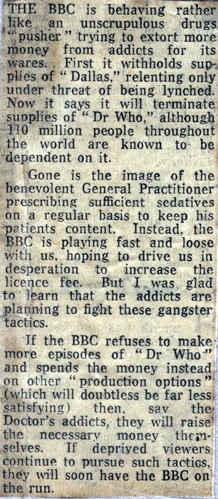 1985-03-03-daily_telegraph