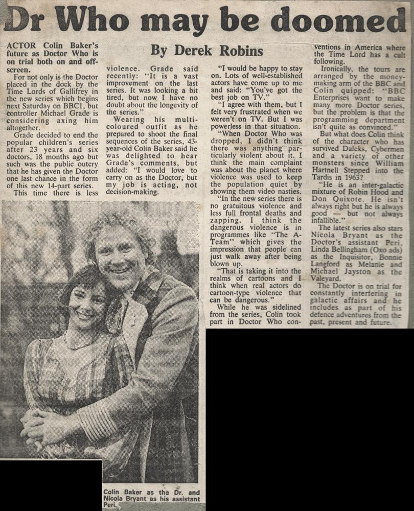 1986-09-01-hull_daily_mail