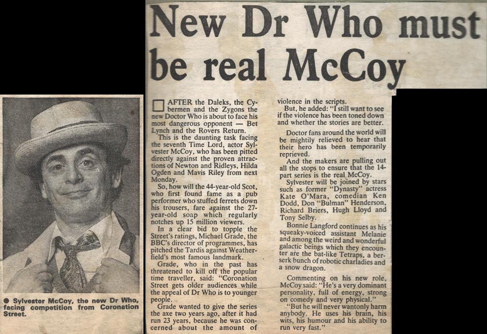 1987-hull_daily_mail