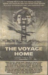 1987-hull_daily_mail3