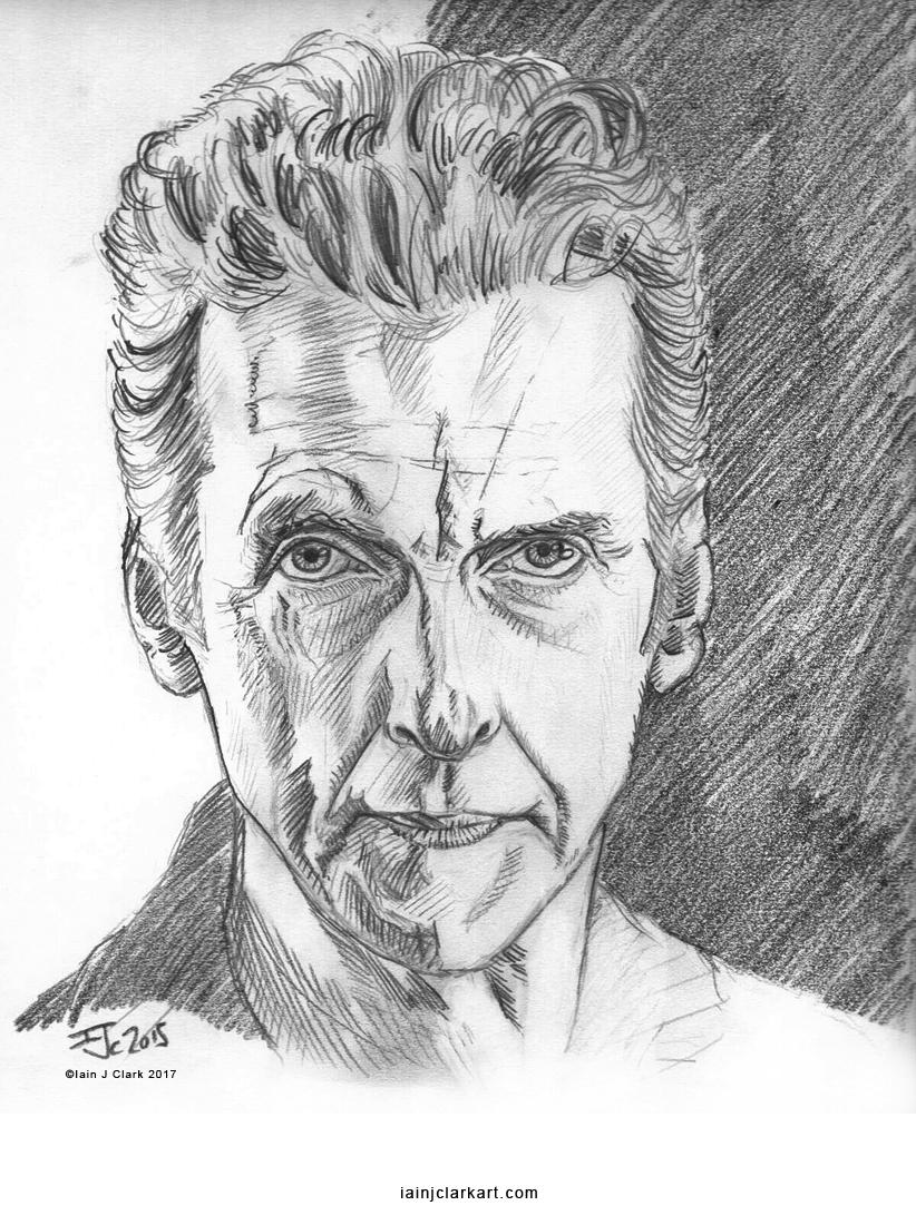 Capaldi_sketch_(c)iainjclark2016 copy