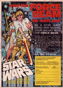star-wars-weekly-issue-11-back