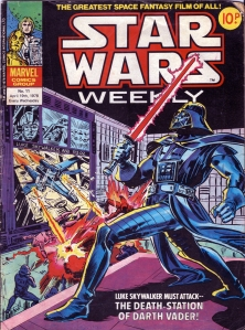 star-wars-weekly-issue-11-cover