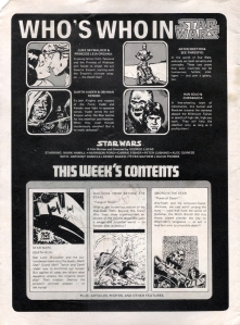 star-wars-weekly-issue-11-inside-cover