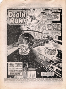 star-wars-weekly-issue-11-page-4