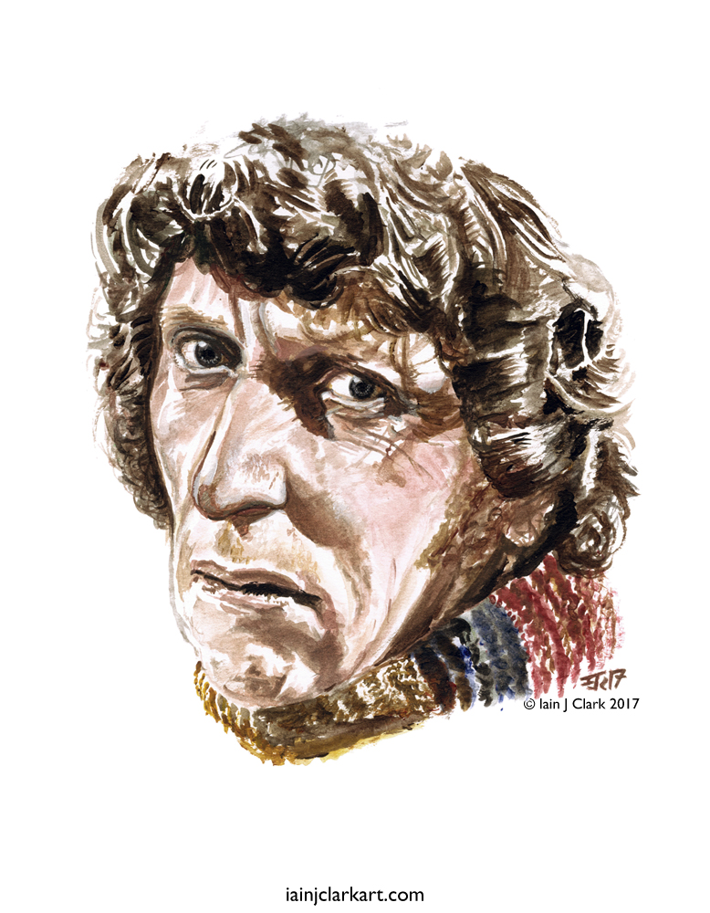 Tom_Baker_sketch_(c)iainjclark_1000
