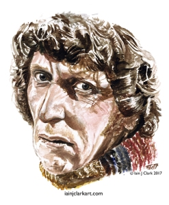 Tom_Baker_sketch_(c)iainjclark_500