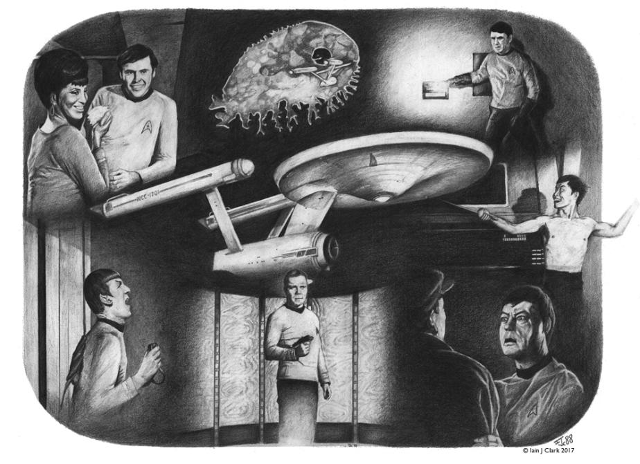 Star Trek TV montage (1988) (c)iainjclark_1000.jpg