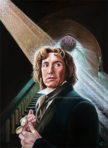 Paul McGann (small)